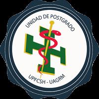 Logo UPFCSH 1